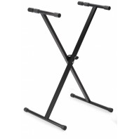 X Style Keyboard Stand