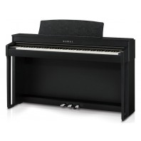 Kawai CN39 Satin Black Digital Piano