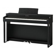 Kawai CN29 Satin Black Digital Piano