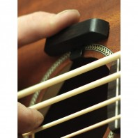 Gold Tone MBTR Micro Bass Thumb Rest