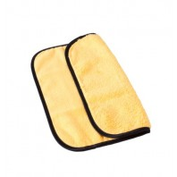 Music Nomad Microfiber Dusting And Polishing Cloth