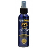 Music Nomad Key ONE All Purpose Cleaner
