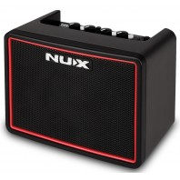 NUX Mighty Lite BT Amplifier