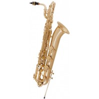 Odyssey OBS800 'Eb' Baritone Debut Saxophone Outfit