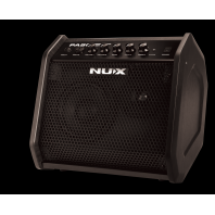 Nux PA-50 Personal Monitor Amplifier
