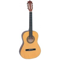 3/4 Size Classical Guitar