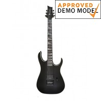 Palm Bay Avalanche AXX1 Electric Guitar Demo Model