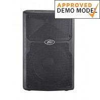 Peavey PVXP 10 PA Speaker Demo Model