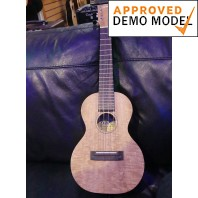 Pono MGC Concert Ukulele Demo Model