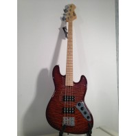 Revelation RBN Neo Bass