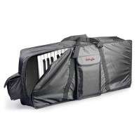Stagg K10-118 10mm Padded 5 Octave Keyboard Bag
