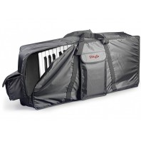 Stagg K10-120 10mm Padded 6 Octave Keyboard Bag