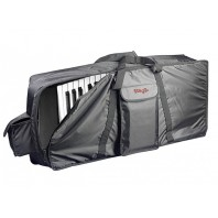 Stagg K10-130 10mm Padded 6 Octave Keyboard Bag