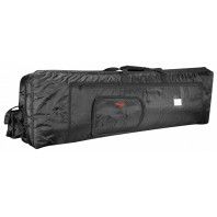 Stagg K18-150 10mm Padded 7 Octave Keyboard Bag