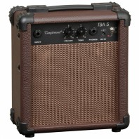 Tanglewood TBA5 5 Watt Battery Powered Amplifier