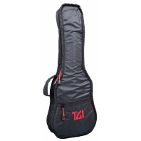 Tenor Ukulele Padded Gig Bag