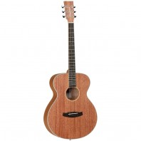 Tanglewood Folk Size Union Series Guitar - TWUF