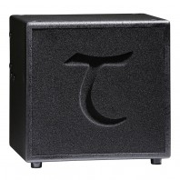 Tanglewood Sub Box Acoustic Amplifier - TXS
