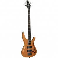 Tanglewood Alpha TE4 Electric Bass