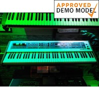 Dexibell J7 Combo Digital Organ Demo Model