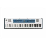 Dexibell Vivo S7 Pro M Stage Piano With Speakers - 88 Keys