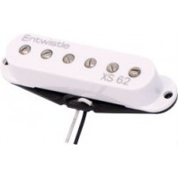 Entwistle XS 62 Single Coil Pickup
