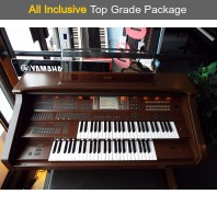 Used Yamaha AR100 Organ