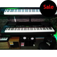 Used Yamaha CP300 Stage Piano