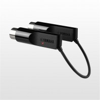 Yamaha MD-BT01 Wireless Midi Adaptor
