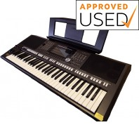 Used Yamaha PSR-S970 Keyboard