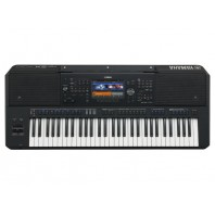 Yamaha PSR-SX700 Keyboard Price Buster Offer