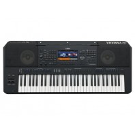 Used Yamaha PSR-SX900 Keyboard