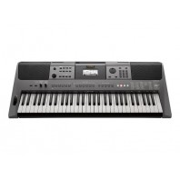 Yamaha PSR-i500 Arranger Keyboard