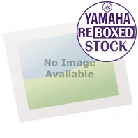 Yamaha PSRA3000 Arranger Keyboard Yamaha UK Reboxed Stock