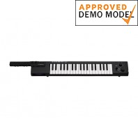Yamaha SHS-500 Black Keytar Demo Model