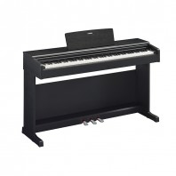 Yamaha YDP144 Black Walnut Digital Piano