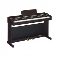 Yamaha YDP144 Rosewood Digital Piano