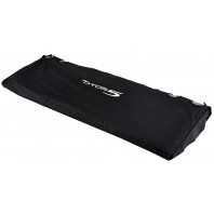 Yamaha Tyros 5 61 Keyboard and Speaker Dust Cover