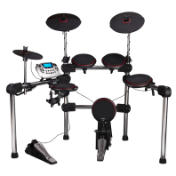 Carlsbro CSD200 - Electronic Drum Kit