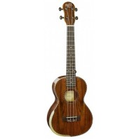 Barnes And Mullins Becote Tenor Ukulele BMUK8T