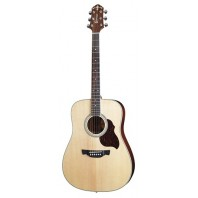 Crafter D-6/N Acoustic Guitar