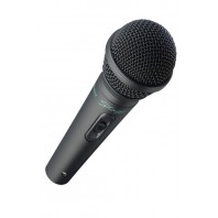 Stagg MD1000 Dynamic Microphone