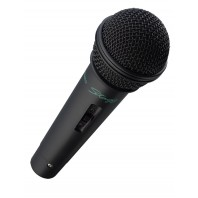 Stagg MD500 Dynamic Microphone