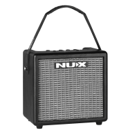 NUX Mighty 8 BT Portable Amplifier