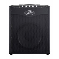 Peavey Max 110 Bass Combo PVMX110