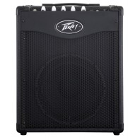 Peavey Max 112 Bass Combo PVMX112