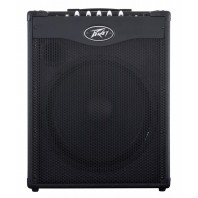 Peavey Max 115 Bass Combo PVMX115