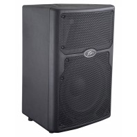 Peavey PVX Series Non-Powered Speakers PVX10