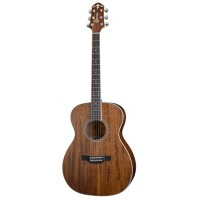 Crafter T6 MH/BR Acoustic Guitar