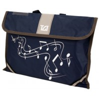 TGI Music Bag - Navy